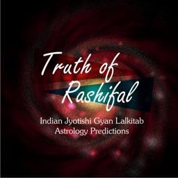 Truth of Rashifal - Indian Jyotishi Gyan Lal kitab Astrology Predictions