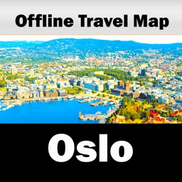 Oslo (Norway) – City Travel Companion