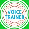Voice Trainer