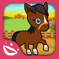 Codes for My Sweet Horse -Take care of your own horse! Hack
