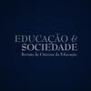 Revista Educação & Sociedade