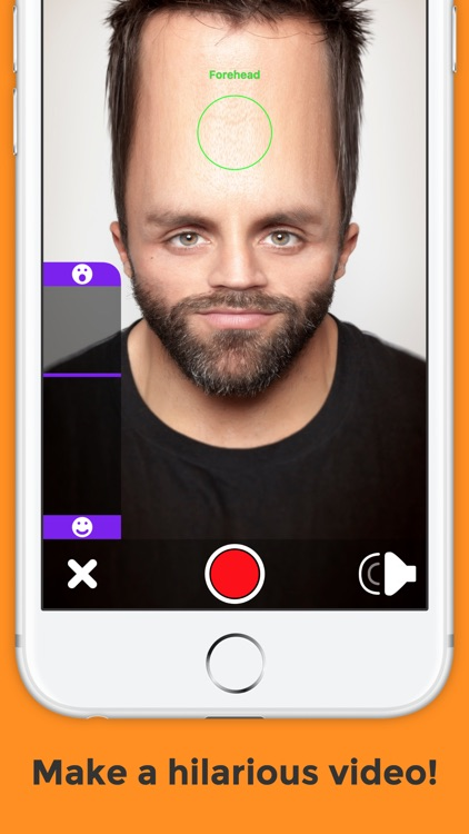 BendyBooth Full Version Face+Voice Changer