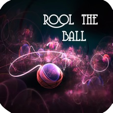Activities of Rool the ball
