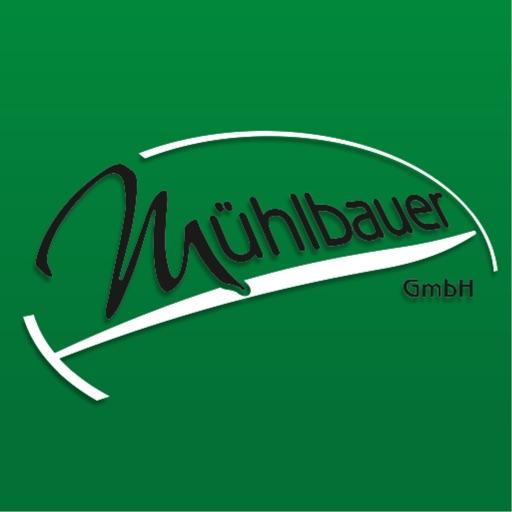 Mühlbauer GmbH