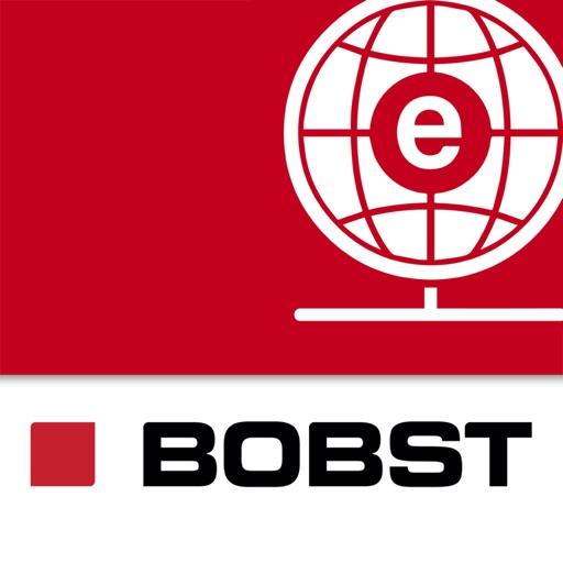 Bobst Mobile Portal