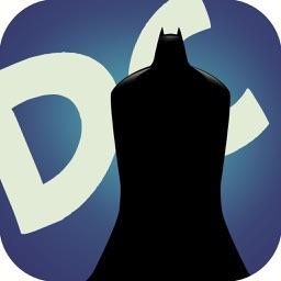Super Trivia for DC superheroes fans