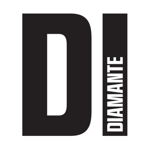 Diamante Wear Store