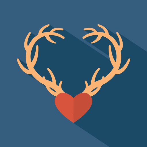 Norja dating Website