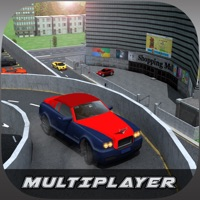 Codes for Multi-Level Supermarket Valet Car Parking 3D Sim Hack