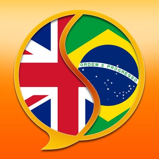 English-Portuguese Dictionary Free