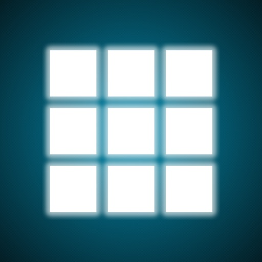 Magic-Square Puzzle