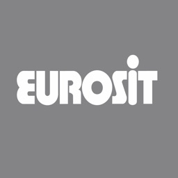 EUROSIT, French manufacturer of office and break-out seating solutions