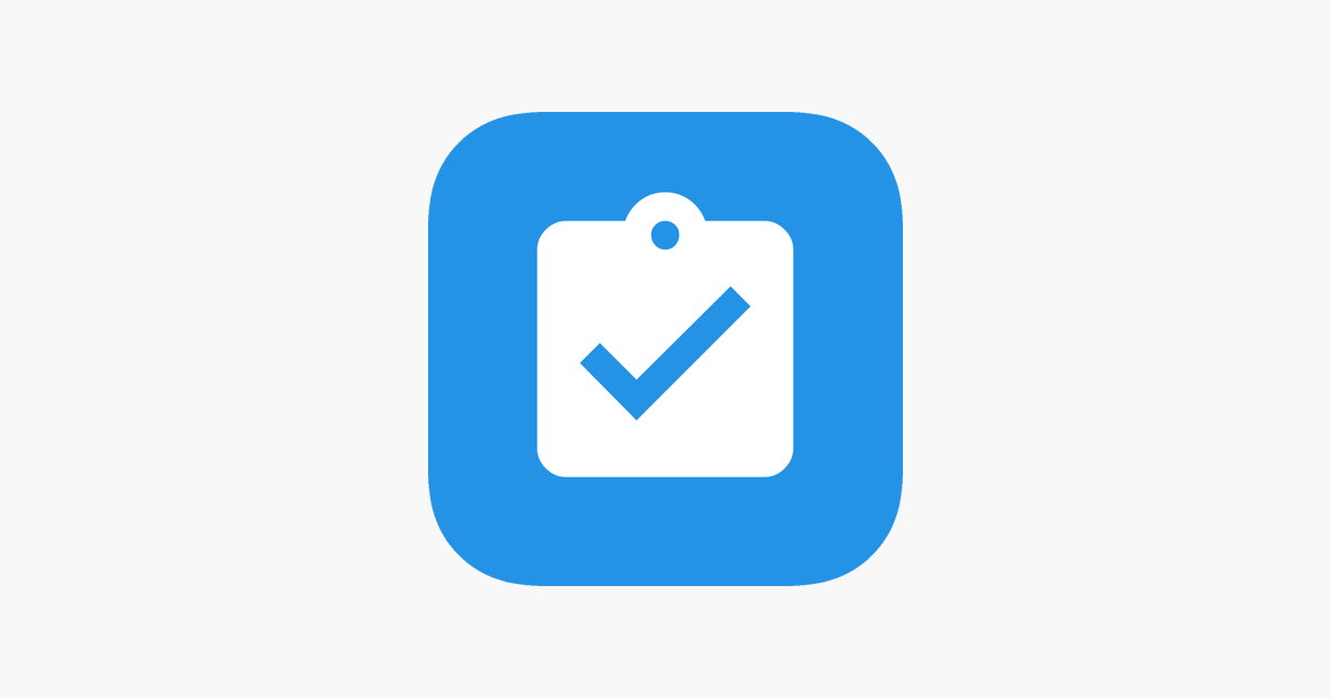 Medical Coding Exam Certification Prep On The App Store