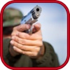 World War 3D - Machines Gun Zombie Shooting Game