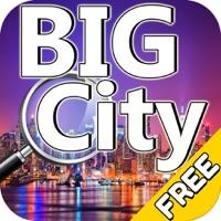 Free Hidden Objects:Big City Hidden Object free Hints hack