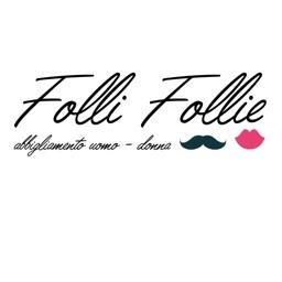 Folli Follie Italia