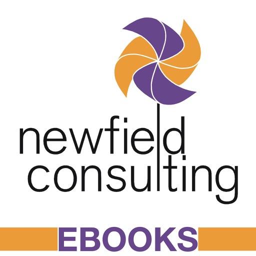 NewField Consulting - Biblioteca Rafael Echeverría