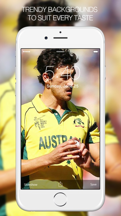 Cricket Pictures & Cool Sports Wallpapers HD screenshot-3