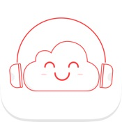Eddy Cloud Music Player