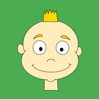 Codes for Learn Words: Parts of the Face Hack