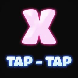 X Tap Tap