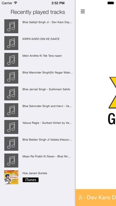 punjabi pride punjabi editor by nichetech productivity category