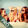 DSLR Camera Effect Pro - Photo Editor for MSQRD Instagram ProCamera SimplyHDR