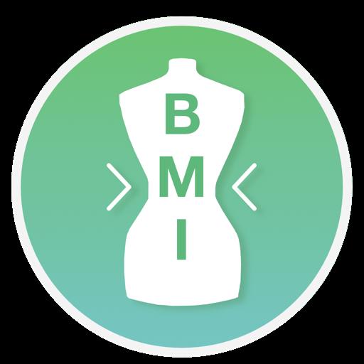 Bodymass Index