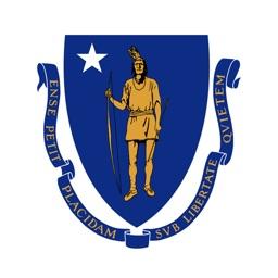 Massachusetts State Child Support Calculator