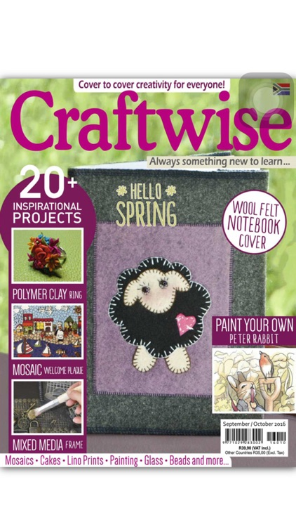 Craftwise