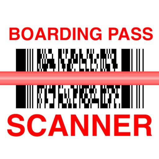BP Scanner