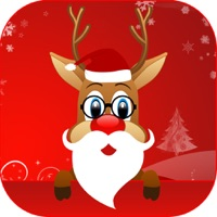 Codes for Make Santa Claus - Father Christmas Photo Editor Hack