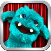 Furry Friend Plus app review
