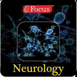 Neurology - Understanding Disease