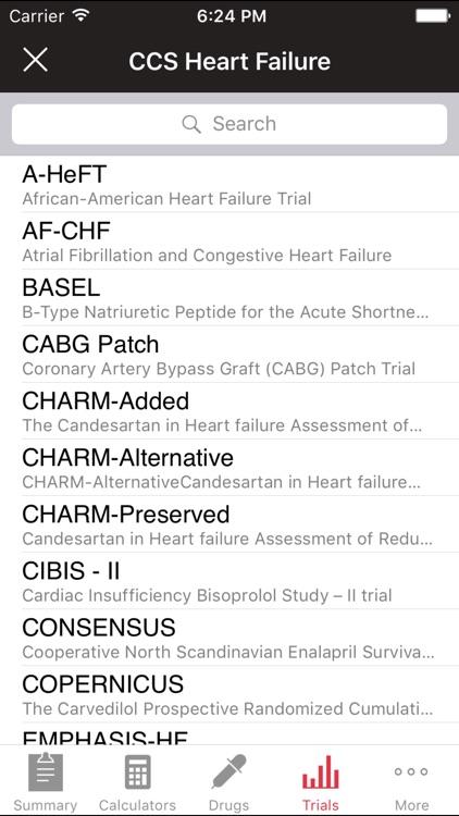 iCCS screenshot-4