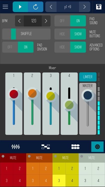 Frum screenshot-3