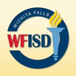 Wichita Falls ISD