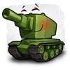 WoT Blitz Emotions - iPhoneアプリ