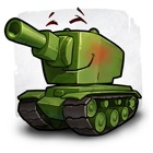 WoT Blitz Emotions icon