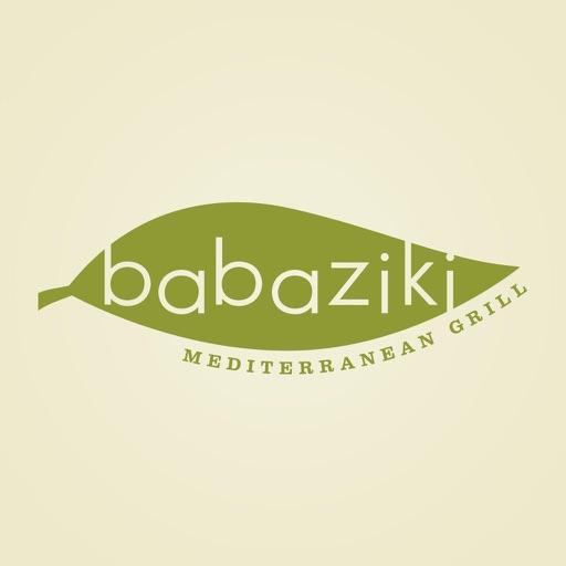 Babaziki