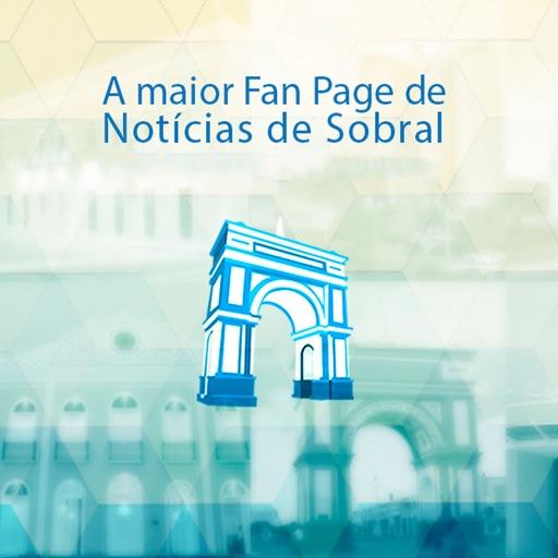 Notícias de Sobral