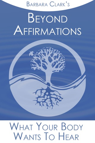 Beyond Affirmations - Guided Meditations - náhled