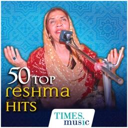 50 Top Reshma Hits