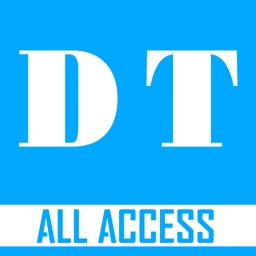 The Weirton Daily Times All Access
