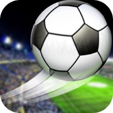 Activities of Mobile Soccer 2017