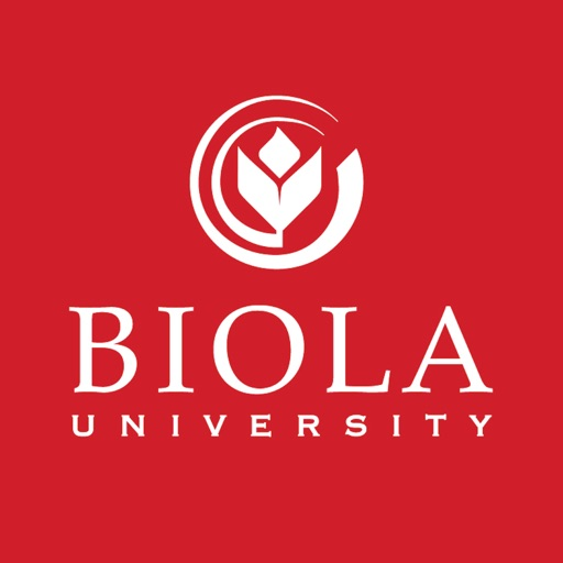 Biola Welcome Week