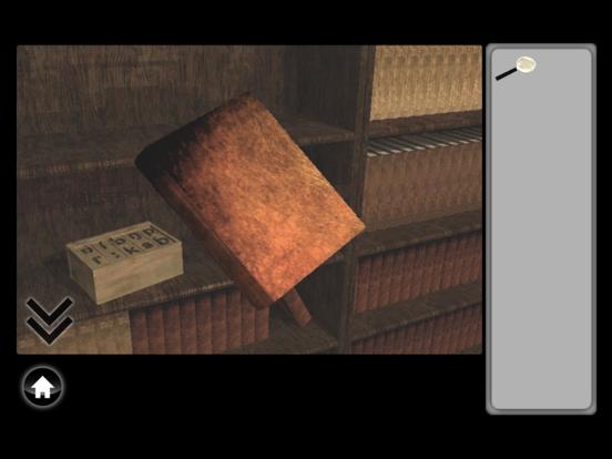 脱出ゲーム old roomのおすすめ画像5