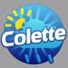 27.Colette