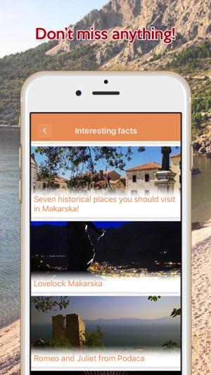 romeo stranica za pronalazak romeo juliet besplatna web mjesta za puno figura