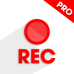 Hi-Q Voice Recorder Pro